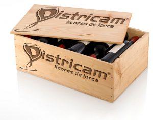 caja-vino-districam